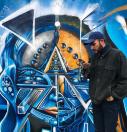 amiens-blue-graffiti