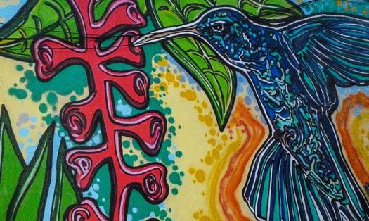bird_graffiti
