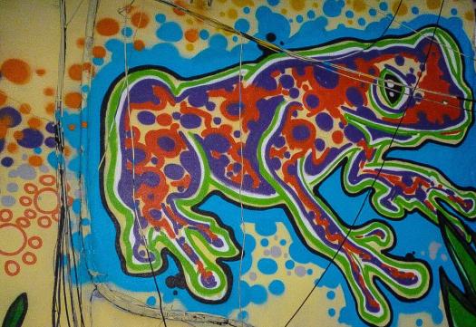 crapeau_graffiti
