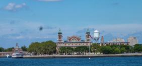 ellis-island-new-york