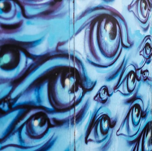 eyes_streetart