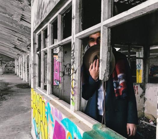 graffiti-grey-amiens-la-coop