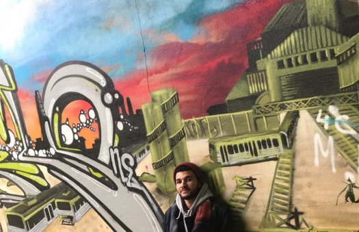 graffitie-la-coop-amiens
