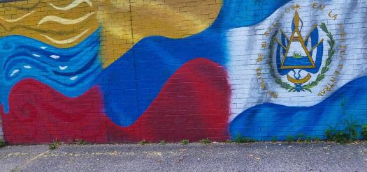 graffitis_flags