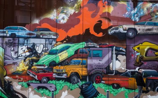 Lille_street_art
