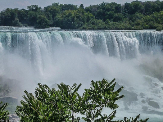 little-falls-niagara