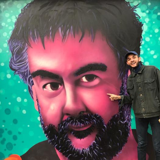 luc-besson-graffiti