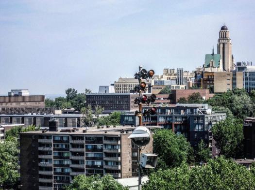 montreal-view-saint-joseph