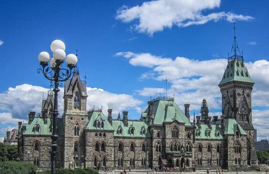 ottawa-annexe-parliament