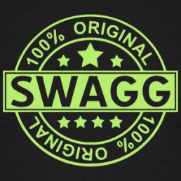 100-pourcent-swaggy