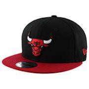 cap-bull