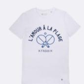 faguo-tee-shirt