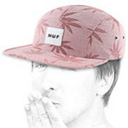 huf-cap-five-panels