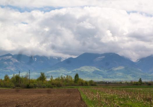 landscapes-transylvania