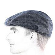 one-flat-cap