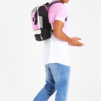pinqponq-pink-bag
