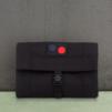 pinqponq-wallet