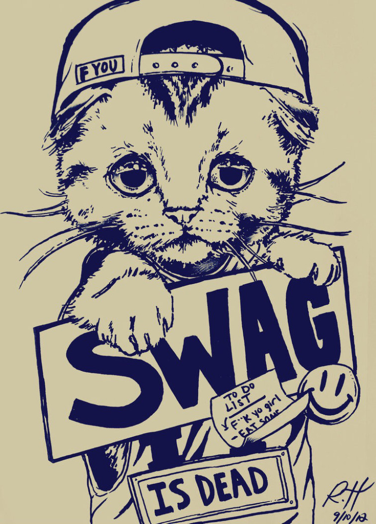 swagg-cat