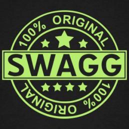 swagg-original
