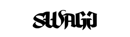 swagg-tags