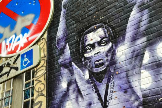 black_guy_graffiti