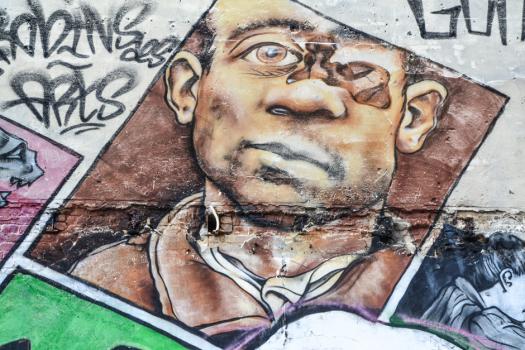 black_man_graffiti