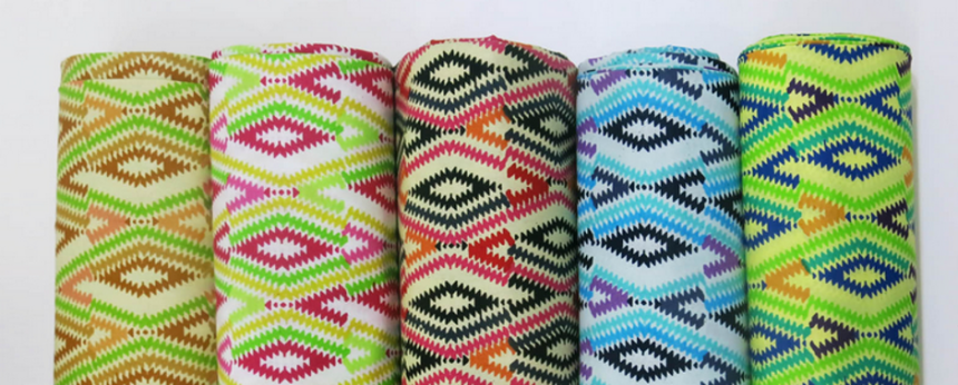 fournitures-woodin