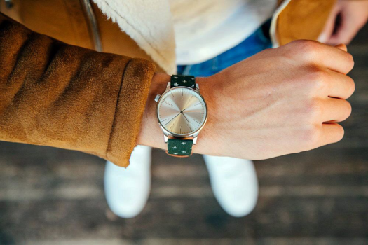 LaBoxHomme watch