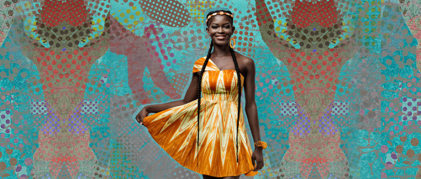 orange-dress-woodin-couture