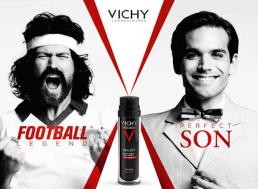Vichy-homme-idealizer-blog-setondji