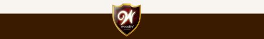 woodin-baniere