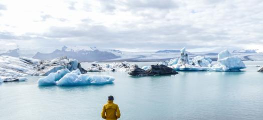 ice-iceland