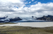 iceland-ice-mountain