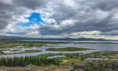 iceland-landscape