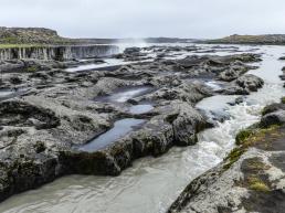 islande-cascade