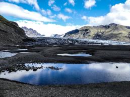 islande-mountagne-neige