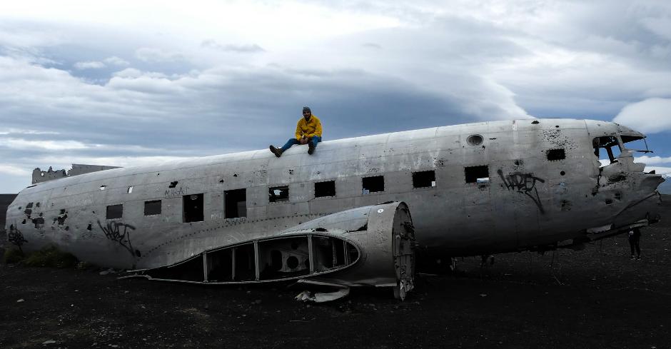 islande-plane