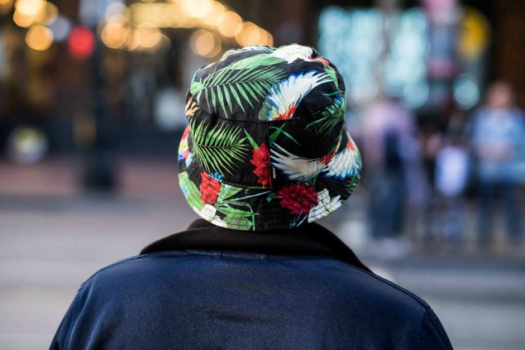 floral-bucket-hat