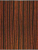 vlisco-tissu-1