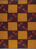 vlisco-tissu-13