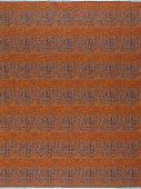vlisco-tissu-20