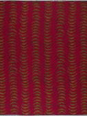 vlisco-tissu-22