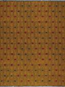 vlisco-tissu-25