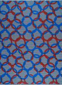 vlisco-tissu-4